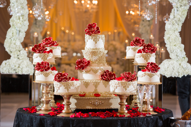 merveit-denha-angels-cakes-wedding-elega