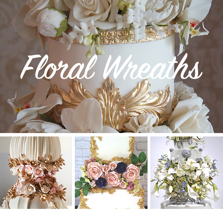 sff_showcasevictorian_formatted_floralwr