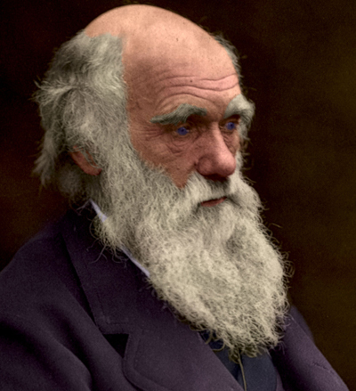 a biography of darwin born in shrewsbury shropshire Discover darwin's life and links to shrewsbury - from being born at mount house to the theory of evolution find out about charles darwin's shrewsbury.